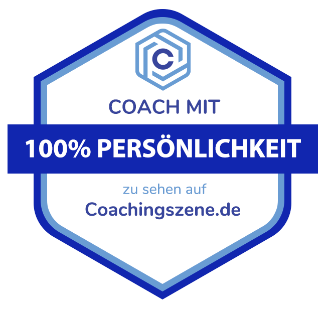 Label Coachingszene.de